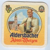 Aldersbacher coaster B page