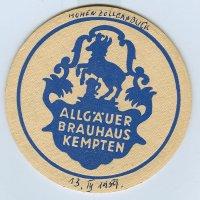 Allgäuer coaster A page