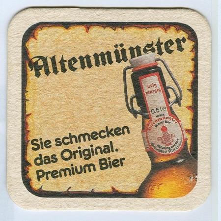 Altenmünster coaster A page