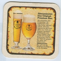 Altenmünster coaster B page