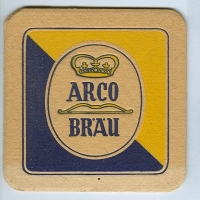 Arco coaster A page