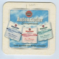 Autenrieder coaster B page