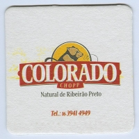 Colorado coaster A page