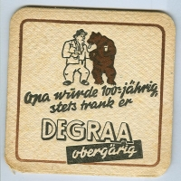 Degraa coaster A page