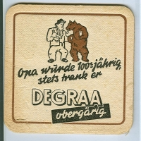 Degraa coaster B page
