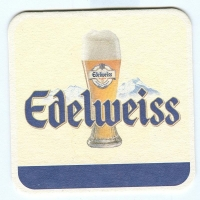 Edelweiss coaster A page