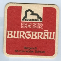 Egger coaster A page