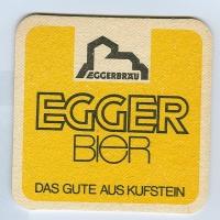Egger coaster B page
