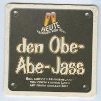Feldschlösschen coaster B page