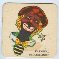 Gatsweilers Alt coaster B page