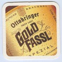 Gold Fassl coaster B page