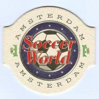 Grolsch coaster B page