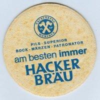 Hacker coaster B page