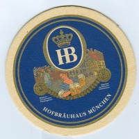 HB coaster B page