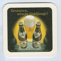 Ingobräu coaster B page