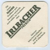 Irlbacher coaster B page