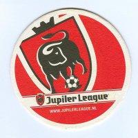 Jupiler coaster A page