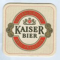 Kaiser5_a