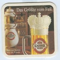 Kaiser coaster B page