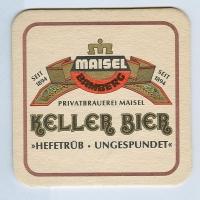 Keller coaster A page