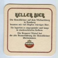 Keller coaster B page