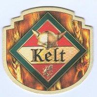 Kelt coaster B page