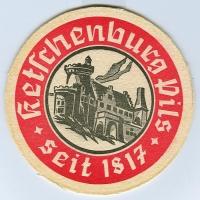 Ketschenburg coaster B page