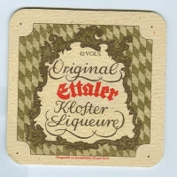 Kloster coaster B page