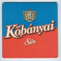 Kőbányai coaster B page