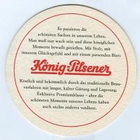 König coaster B page
