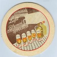 König coaster A page