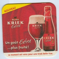 Kriek coaster B page