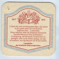 Lamm coaster B page