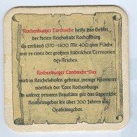 Landwehr coaster B page