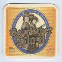 Lauterbacher coaster B page