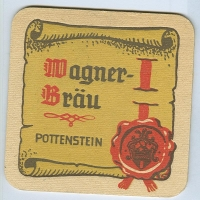 Magner coaster A page