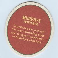Murphy's coaster B page