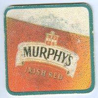 Murphy's coaster A page