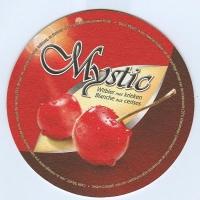 Mystic coaster B page
