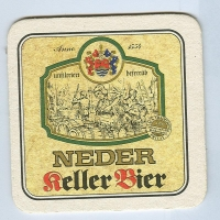 Neder coaster A page