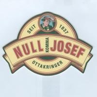 Null Komma Josef coaster B page