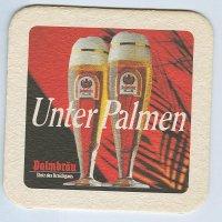 Palm2 coaster A page