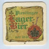 Piestinger coaster B page