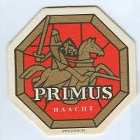 Primus coaster A page