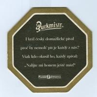 Purkmistr coaster B page
