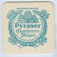 Pyraser coaster B page