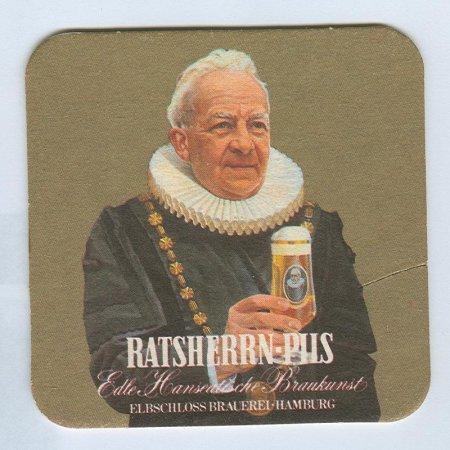 Ratsherrn coaster A page