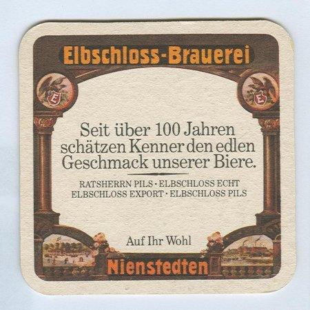 Ratsherrn coaster B page