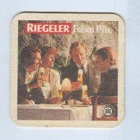 Riegeler coaster B page