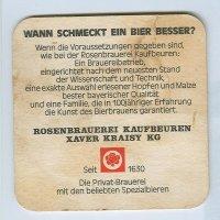 Rosen 1630 coaster B page
